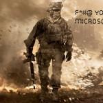 Call_of_Duty_Modern_Warfare_22