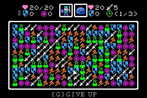 8-bit BIATCH!