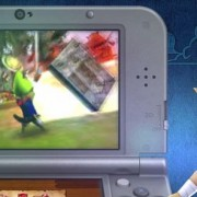 3ds hyrule