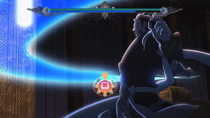 Asuras_Wrath_DLC