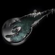 CABECERA E3 SONY