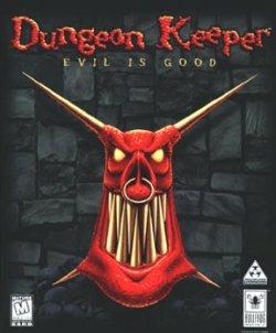 Dungkeeper