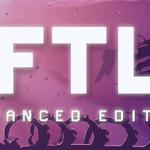 FTL-AE