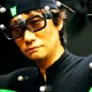 Hideo-Kojima fuera de konami