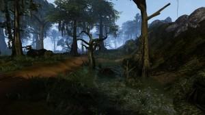 Morrowind Overhaul 3.0