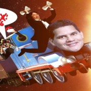 Nintendo-Hype-Train2016