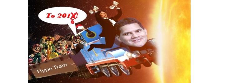 Nintendo-Hype-Train2016