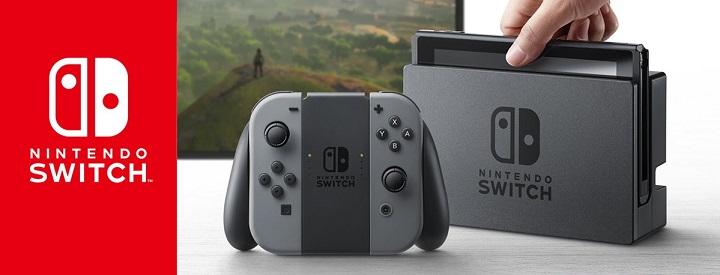 nintendo-switch-nx