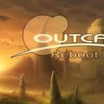 Outcast HD
