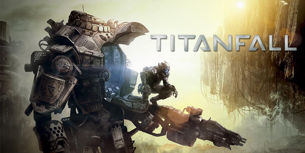 titanfol