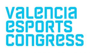 Valencia eSports Congress