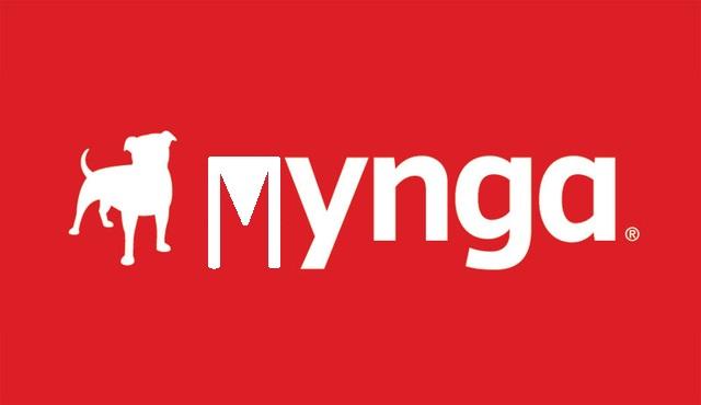 MYNGA
