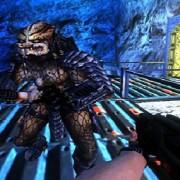 alien vs predator 2000