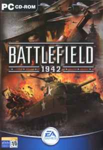 battlefield_1942jpg