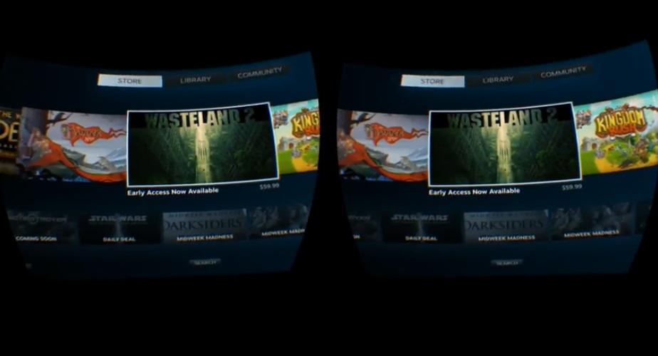 big picture oculus rift