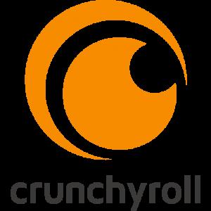 crunchy roll xbox 360