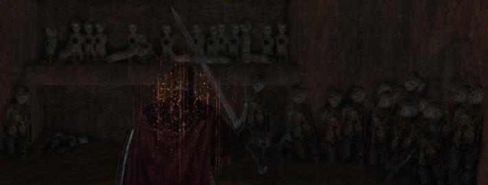 dark souls 2 cabecera