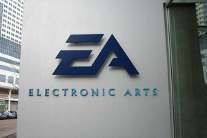 electronics arts genios