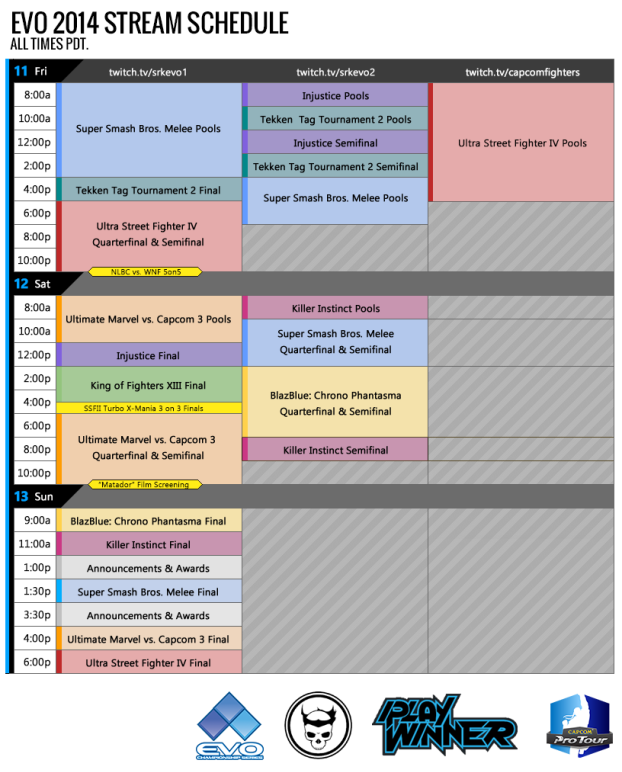 evo2014_stream_schedule