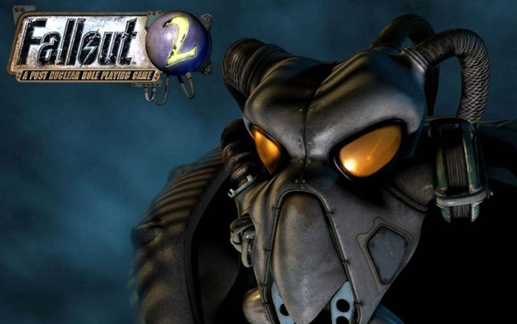 fallout 2 art1