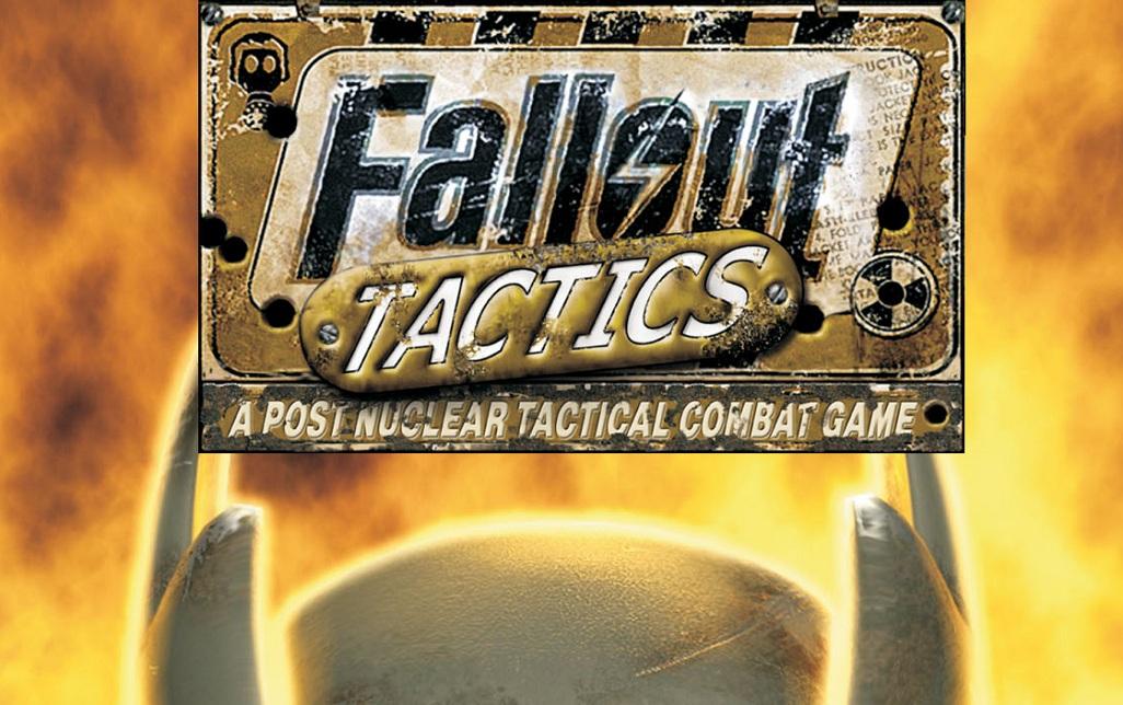 fallout tactics art2
