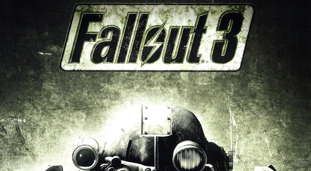 fallout_3_art2