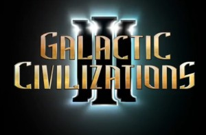 galactic Civ 3