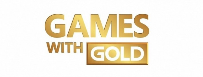 games with goldz