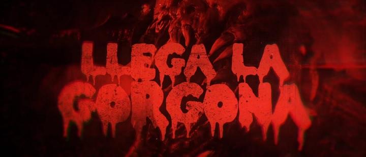 gorgona free 2 play