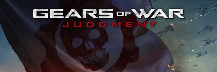 gow judgment