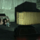 gtaiv dynamiclights