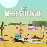 gwbw mercy