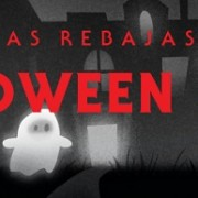 halloween steam
