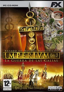imperivm_la_guerra_galias