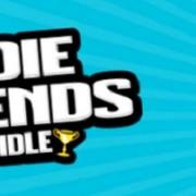 indie legends bundle