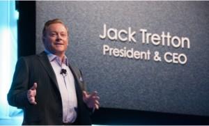 jack-tretton