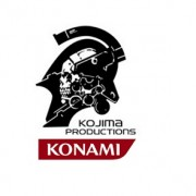 konami kojima productions