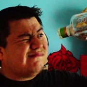 mariachi mega man 2