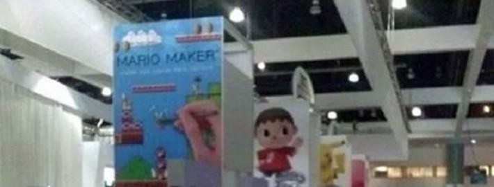 mario_maker_leak