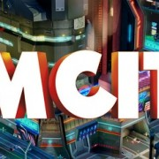 maxis sim city