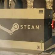 mgs5 steam