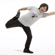 miyamoto flying