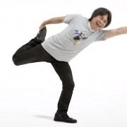 miyamoto flying