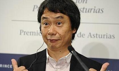 miyamoto frozen