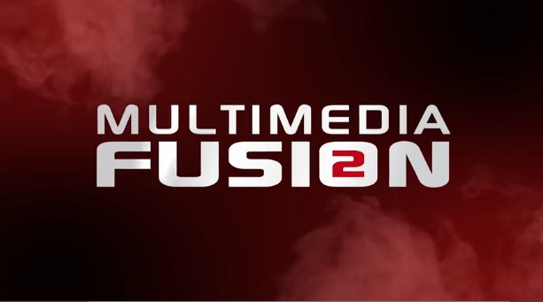 multimedia fusion 2