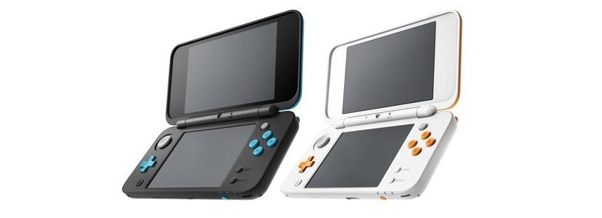 new-2ds