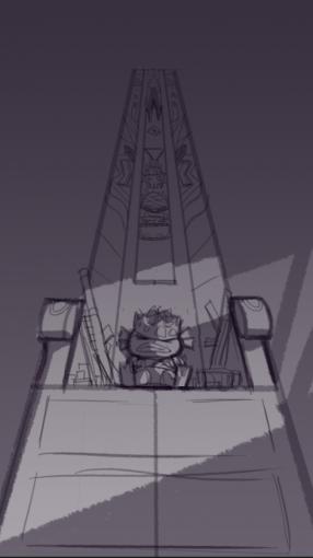 nuclear throne vlambeer