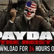 payday gratih