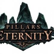 pilar de la eternidad