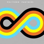 polytron partners